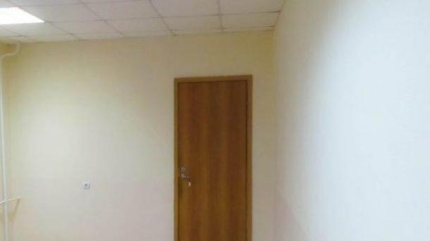 Офис 23 м2 у метро Электрозаводская