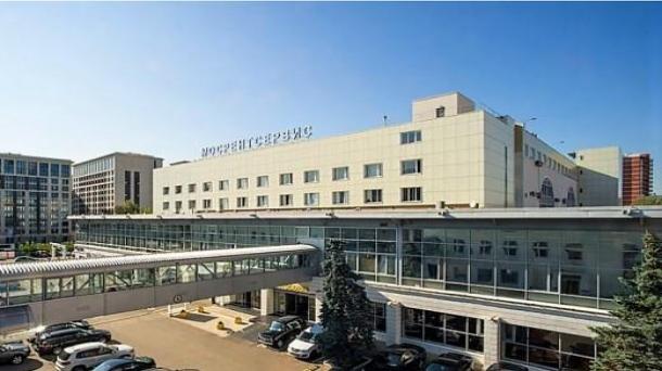 Офис 79 м2 у метро Преображенская площадь