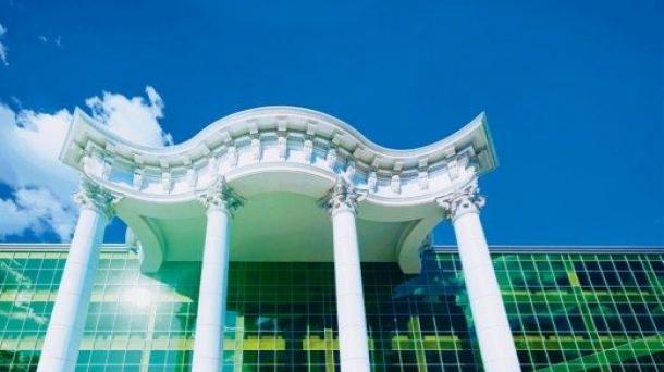 Офис 176.6м2, Комсомольская