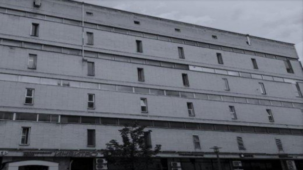 Офис 25.09м2, Пушкинская
