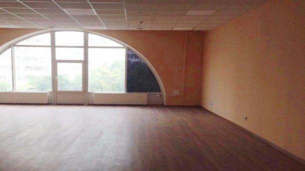 Офис 52.6м2, Котельники