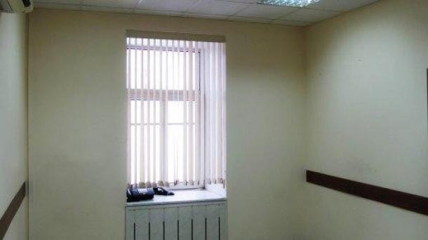 Офис 45м2, Дмитровская