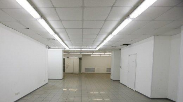 Офисное помещение 1605.1м2, 1609916руб., метро Волгоградский проспект
