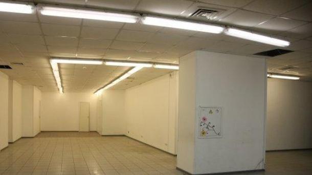Офис 1568.7 м2 у метро Волгоградский проспект