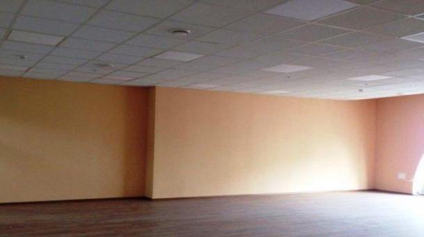 Офис 70.9м2, Котельники