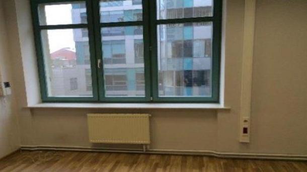 Офис 210.4 м2 у метро Павелецкая