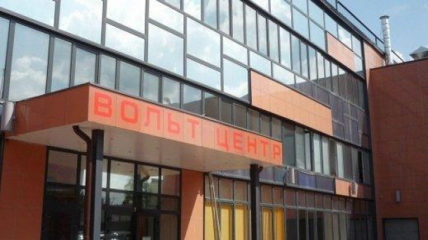 Офис 235.9 м2 у метро Бибирево