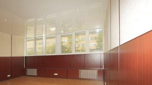 Офис 51.3 м2 у метро Калужская
