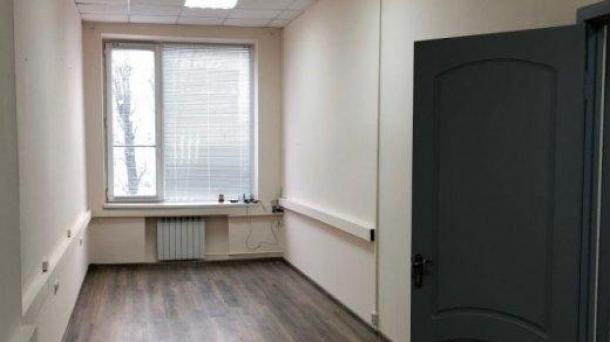 Сдам офис 51м2, Москва, 63750руб.