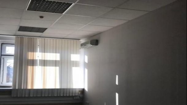 Аренда офиса 43.2 м2, метро Профсоюзная