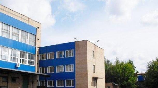 Аренда офиса 37.5 м2, метро Селигерская