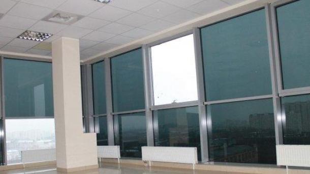 Аренда офисного помещения 686м2, 686000руб., метро МЦК Коптево