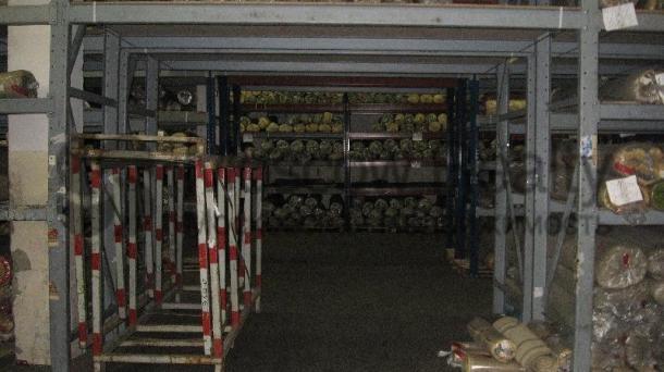 Аренда под склад 2000м2,  СВАО, прямая аренда
