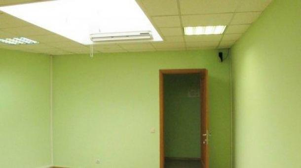 Офис 90 м2 у метро Владыкино