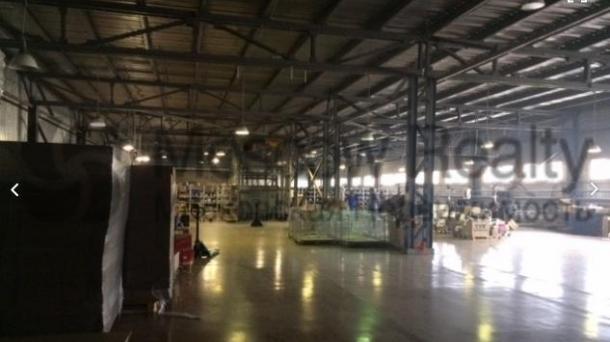 Помещение под склад 2000м2,  СВАО, прямая аренда