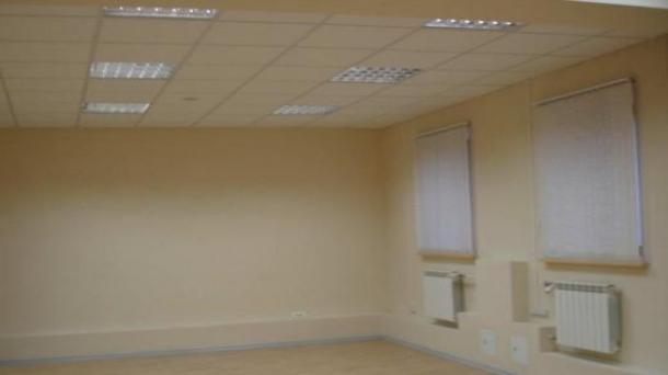 Офис 46 м2 у метро Преображенская площадь