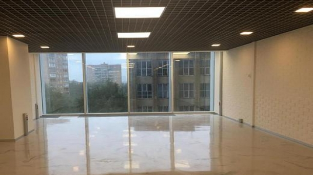 Офис 580м2, Водный стадион