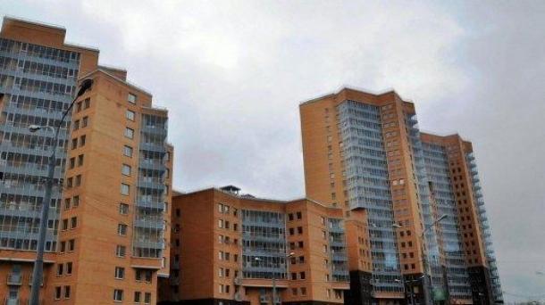 Офис 729м2, Братиславская
