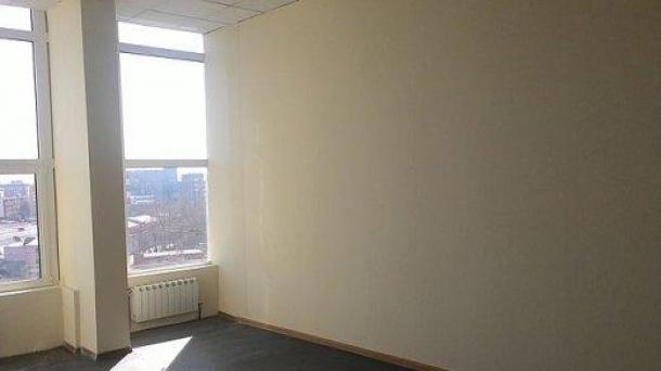 Офис 85.5м2, Войковская