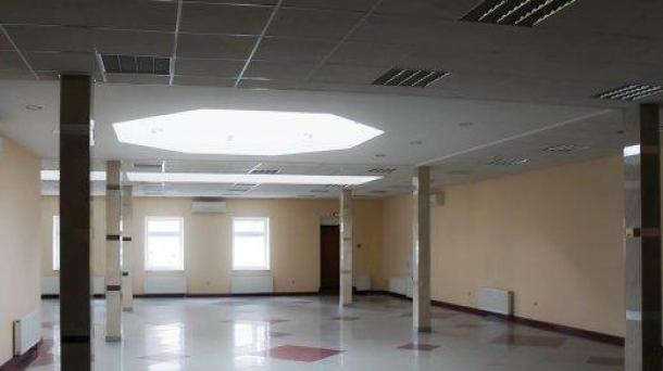 Офис 218м2, Проспект Мира