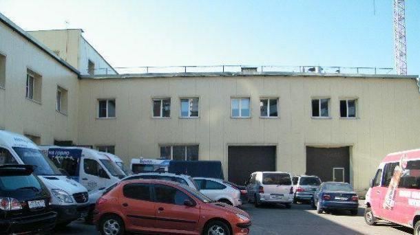 Продажа офиса 7965м2,  САО