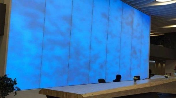 Офис 108 м2 у метро Водный стадион