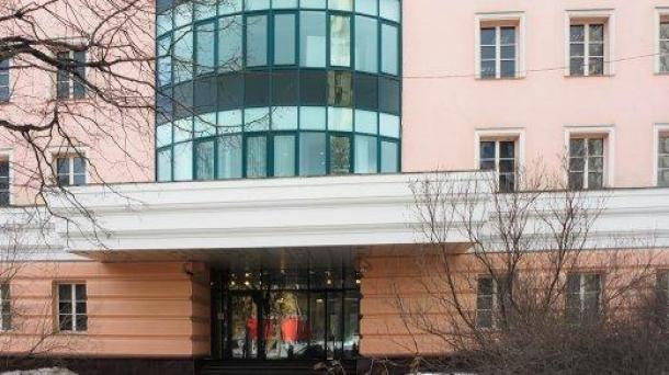 Офис 185м2, Таганская