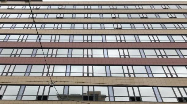 Офис 280 м2, Большая Татарская улица,  35