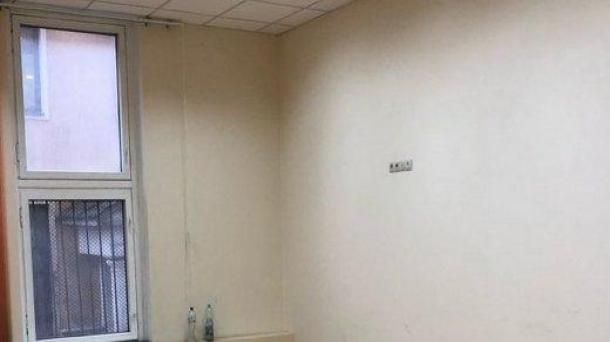 Офис 36.18м2, Марксистская