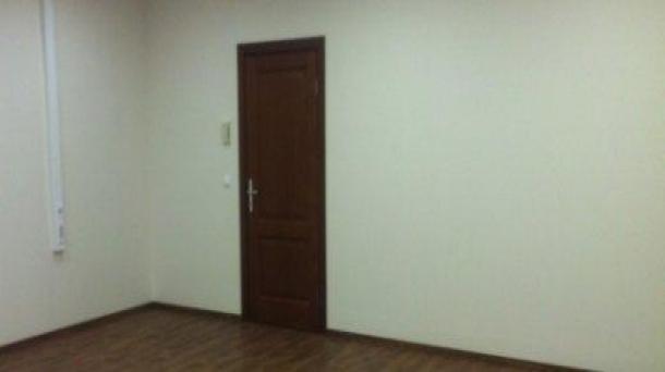 Офис 36 м2 у метро Третьяковская