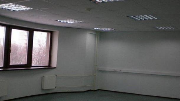 Офис 54м2, Речной вокзал