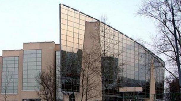 Офис 340 м2 у метро Бабушкинская