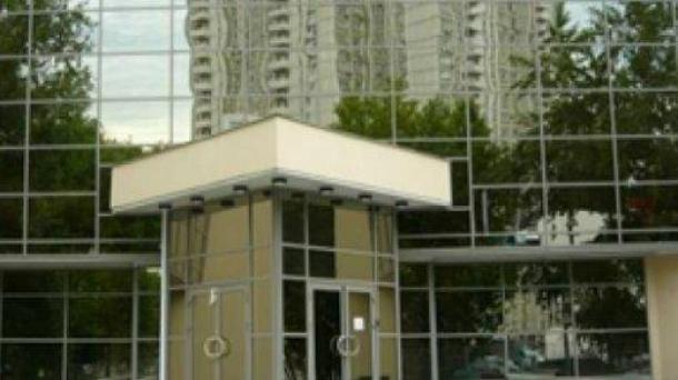 Офис 585 м2 у метро Бабушкинская