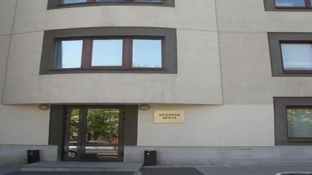 Офис 227м2, Речной вокзал