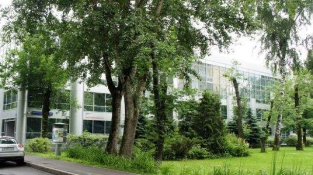 Офис 360 м2 у метро Преображенская площадь