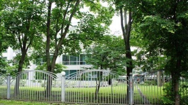 Офис 826 м2 у метро Преображенская площадь