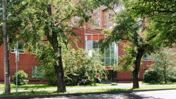 Офис 170 м2 у метро Преображенская площадь