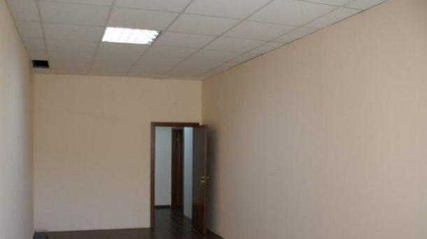 Офис 39 м2 у метро Профсоюзная