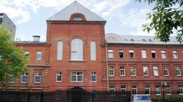 Офис 182м2, Черкизовская