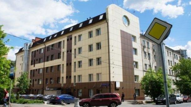 Аренда офиса 347м2,  ВАО, 880686 руб.