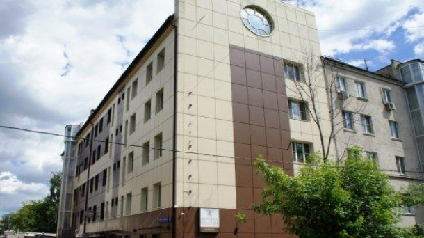 Аренда офиса 340м2,  ВАО, 862920 руб.