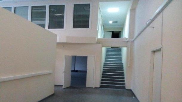 Офис 80м2, Сокол