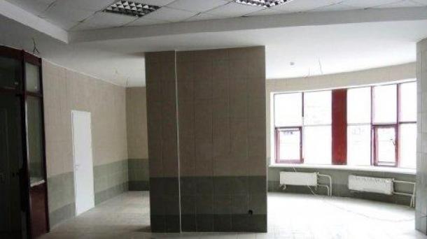 Офис 140 м2 у метро Проспект Вернадского