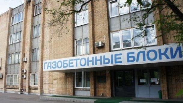 Сдам офис 120м2,  ВАО, 50040 руб.