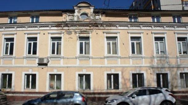 Площадь под офис 53м2,  ВАО, 53000 руб.