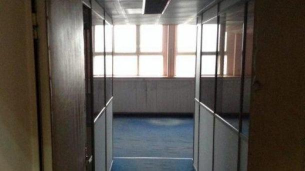 Офис 72.4м2, Кунцевская