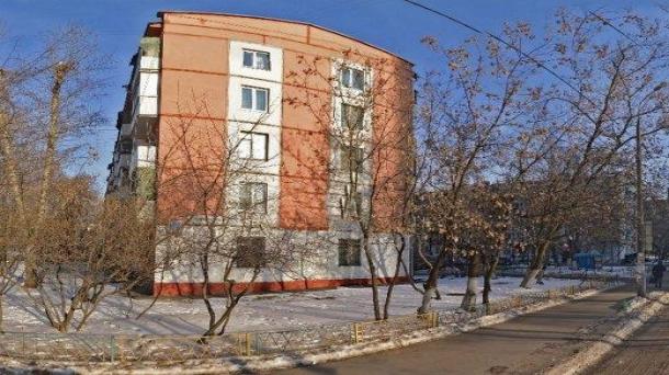 Офис 50 м2 у метро Кузьминки