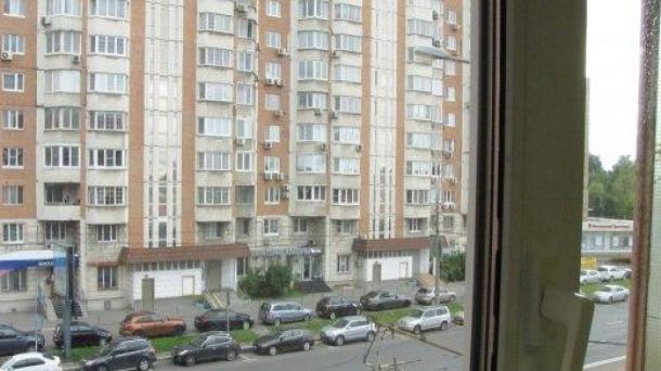 Офис в аренду 20м2,  ЦАО, 30000 руб.