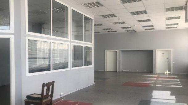 Офисное помещение 150м2,  ВАО, 120000 руб.