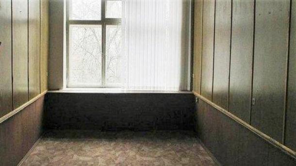 Офис 59м2, Свиблово